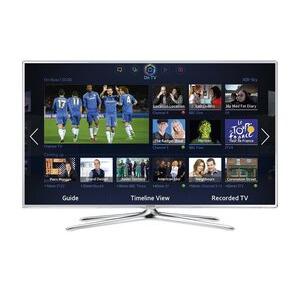Photo of Samsung UE40F6510 Television