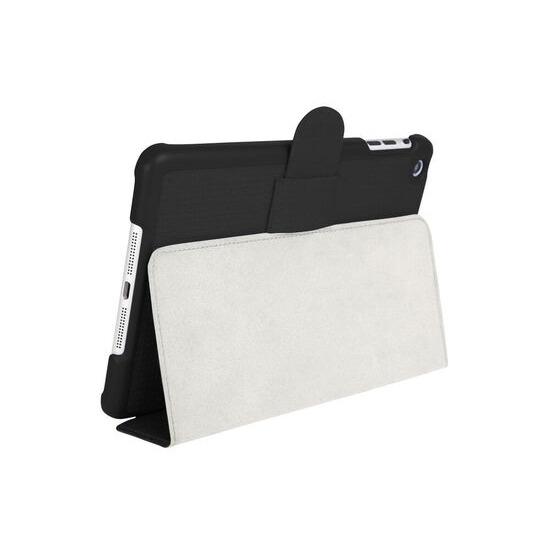 STM Bags Skinny for iPad Mini