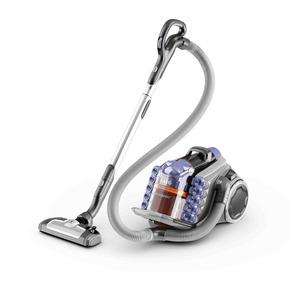 Photo of AEG UCORIGIN UltraCaptic Vacuum Cleaner