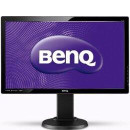 BenQ GL2450HT Reviews