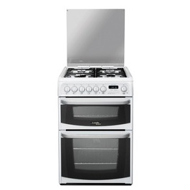 Hotpoint CH60DHWFS Reviews