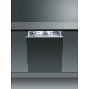Photo of Smeg DI6012-1 Dishwasher