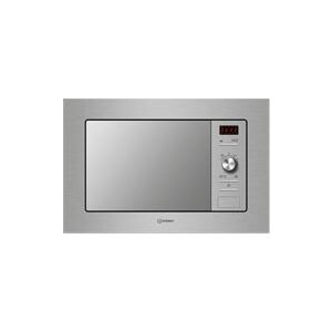 Photo of Indesit MWI 122.1 X Microwave