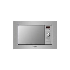 Photo of Indesit MWI 122.1 X Microwave
