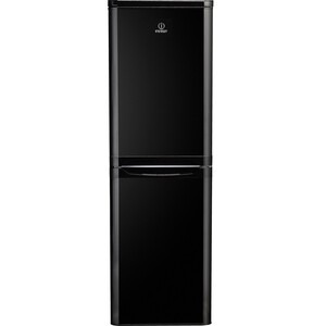 Photo of Indesit DAA55NF Fridge Freezer