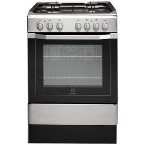 Photo of Indesit I6G52X Cooker