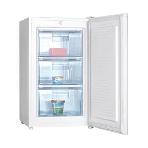 Photo of Indesit DZAA50 Freezer