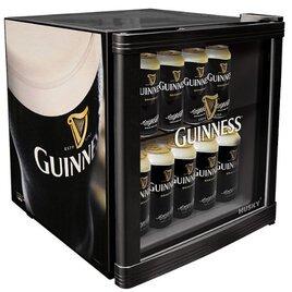 Husky Guinness HUS-EL157