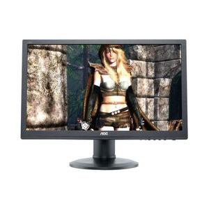 Photo of AOC G2460PQU Monitor