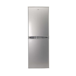 Photo of Logik LFC55S13 Fridge Freezer