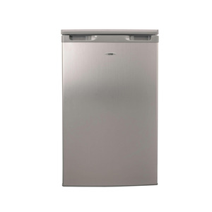Photo of Logik LUL50S13 Fridge