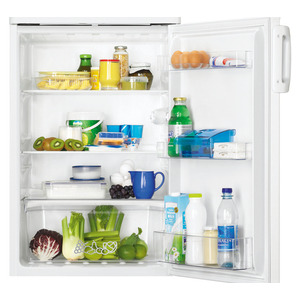 Photo of Zanussi ZRG16603WA Fridge