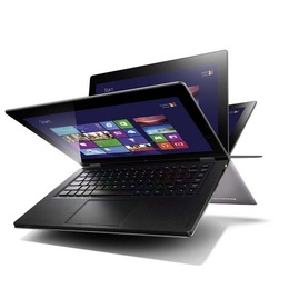 Lenovo IdeaPad Yoga 11s Reviews