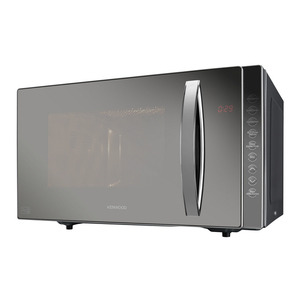 Photo of Kenwood K23CM13 Microwave