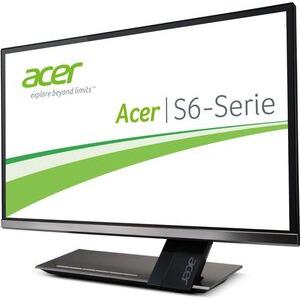Photo of Acer S236HLTMJJ UM.VS6EE.001 Monitor