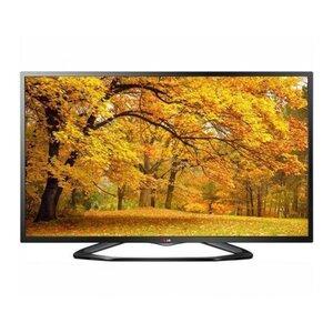 Photo of LG 60LN578V Television