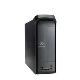 Packard Bell iMedia S2870 DT.U7HEK.041 Reviews