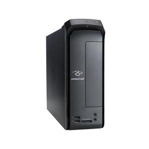 Photo of Packard Bell IMedia S2870 DT.U7HEK.041 Desktop Computer