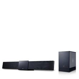 LG BB4330A Reviews