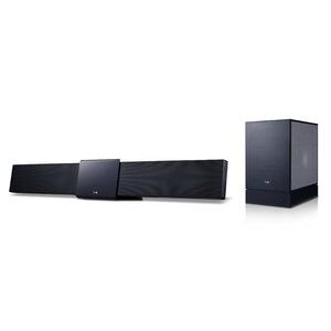 Photo of LG BB4330A Speaker