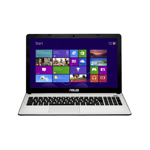 Photo of Asus X501A-XX514H Laptop