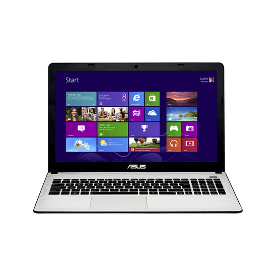 Asus X501A-XX514H