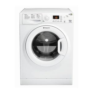 Photo of Hotpoint WMFG631 Washing Machine