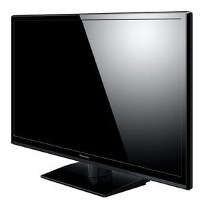 Photo of Panasonic TX-L50B6B Television
