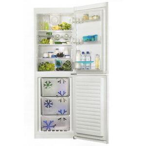 Photo of Zanussi ZRB35312WA Fridge Freezer
