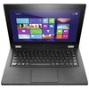 Photo of Lenovo IdeaPad Yoga 13 MAM3WUK Laptop