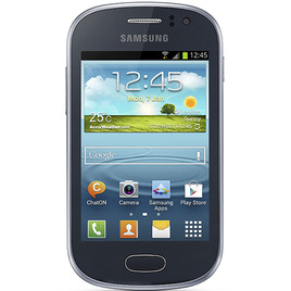 Samsung S6810 Galaxy Fame Reviews