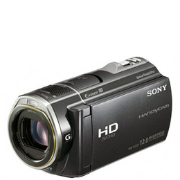 Sony Handycam HDR-CX500 Reviews