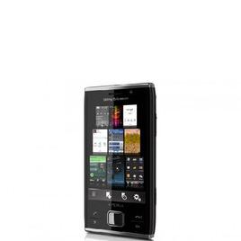 Sony Ericsson Xperia X2 Reviews