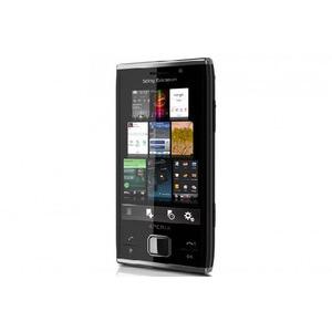 Photo of Sony Ericsson XPERIA X2 Mobile Phone