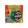 Photo of Yomega Brain YO-YO Toy