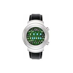 Photo of Binary Watch Watches Man
