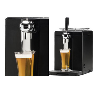 Photo of Beer Keg Chiller Gadget