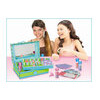 Photo of Spa Factory Party Sleepover Toy