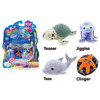 Photo of Ocean In My Pocket - Animals Pack 1 Toy