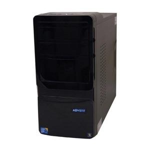 "Photo of Advent SC9104 19"" LG Desktop Computer"