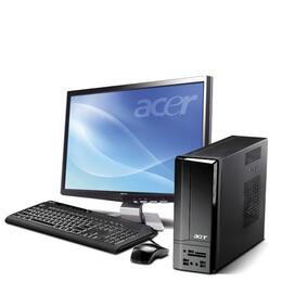"ACER ASX3812 22""ACER Reviews"