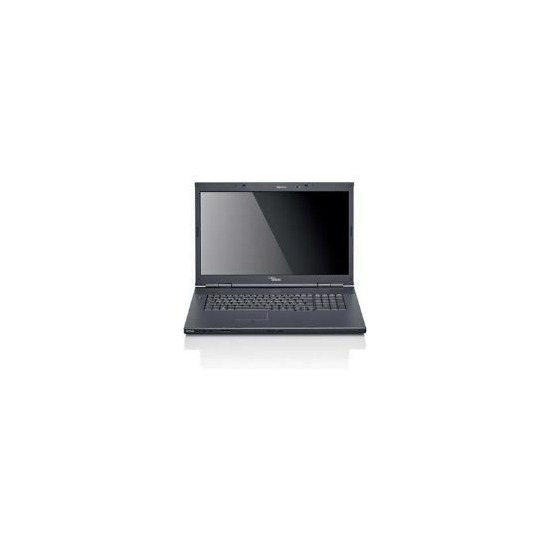 Fujitsu Amilo Li 3910