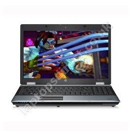 HP ProBook 6545b NN239ET Reviews