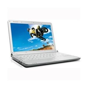 Photo of Lenovo IdeaPad S12-M19KUUK (Netbook) Laptop