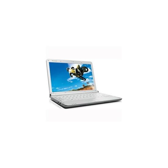 Lenovo IdeaPad S12-M19KUUK (Netbook)