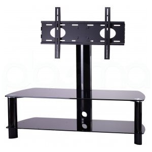 Photo of Stil Stand STUK 2055 TV Stands and Mount