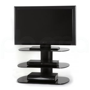Photo of Off The Wall Skyline 750 TV Stands and Mount