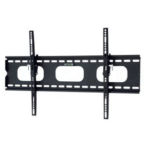 Photo of Ultimate Mounts UM118M TV Stands and Mount