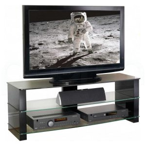 Photo of Peerless Manhattan 1200  TV Stands and Mount