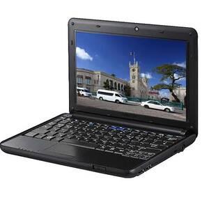 Photo of Samsung N130-HAZ1UK Laptop